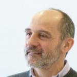 Prof. Giolo Fele