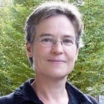 Prof. Dr. Martina Merz