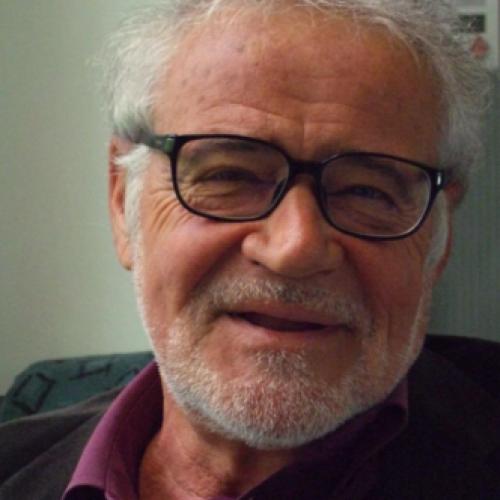 Prof. Pietro Montani