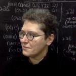 Prof. Dr. Lorenza Mondada